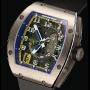 Richard Mille - RM005 Felipe Massa platinum