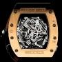 Richard Mille - RM008 V2