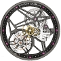Roger Dubuis RD02-SQ3