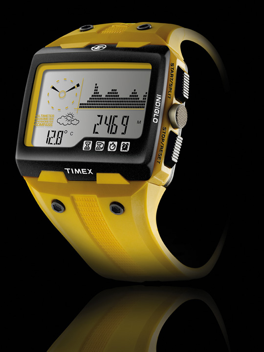 Timex - Expedition WS4 1553dcf6cd